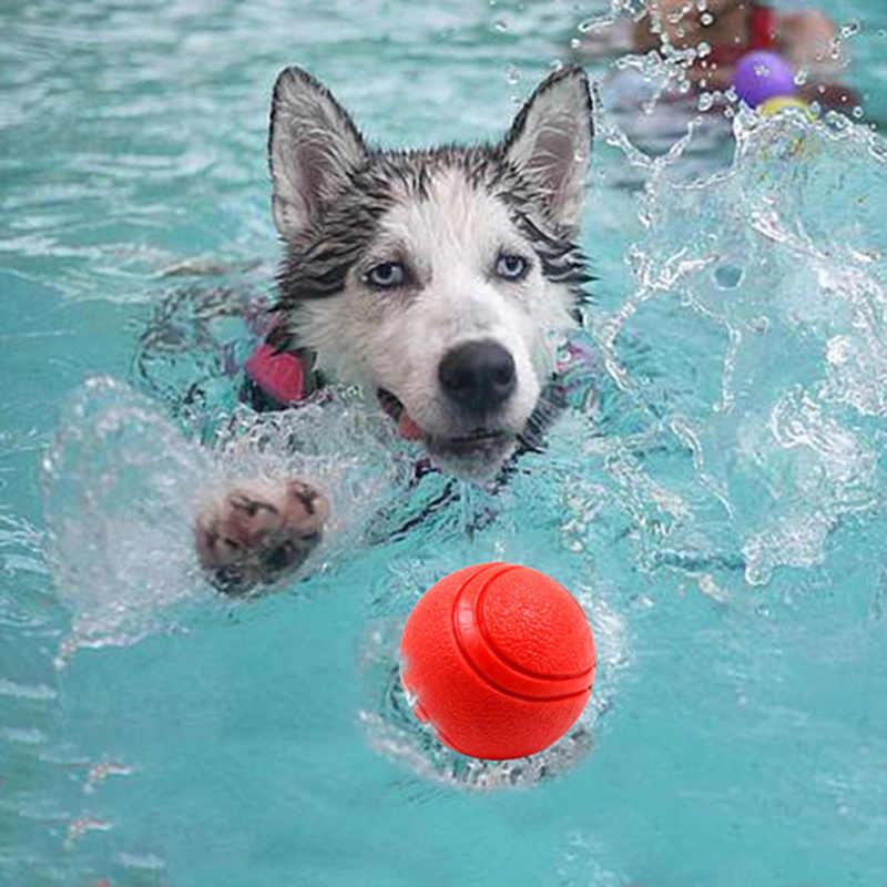 สุนัขของเล่นลูกยางสัตว์เลี้ยงสุนัข Cat Puppy ElasticityTeeth สุนัข Chew ของเล่นทำความสะอาดฟันลูกของเล่นสำหรับสุนัข