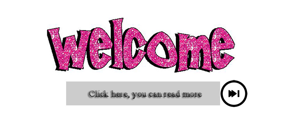 welcome_02