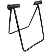 Hot Sale Universal Bicycle Bike Cycling Display Wheel Hub Foldable Repair Floor Storage Stand Rack Parking