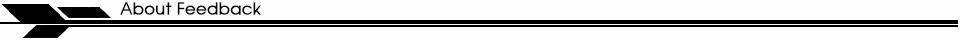 Потолочный стенд ЖК Серебряный Кронштейн Премиум видеокамера проектор настенный держатель