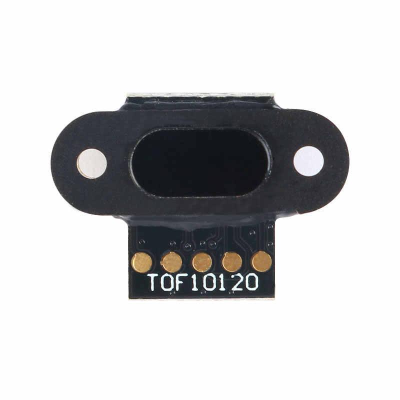 Entfernungssensormodul 10-180 Cm Abstandssensor Tof10120 Abstandssensor Uar F4M7