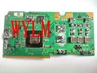 Original GTX765M GTX 765M DDR5 2G Laptopo VGA Graphics Card Board G750JW For G750JW MXM N14E