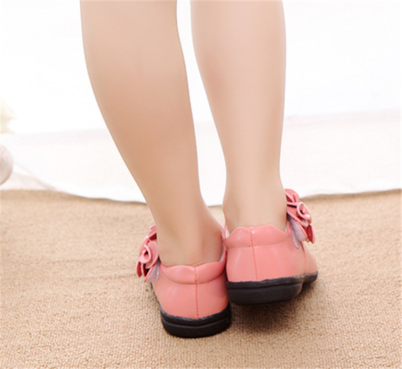 girls shoes leather (12)