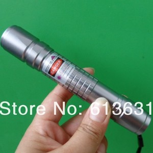 high quality Blue Violet Laser