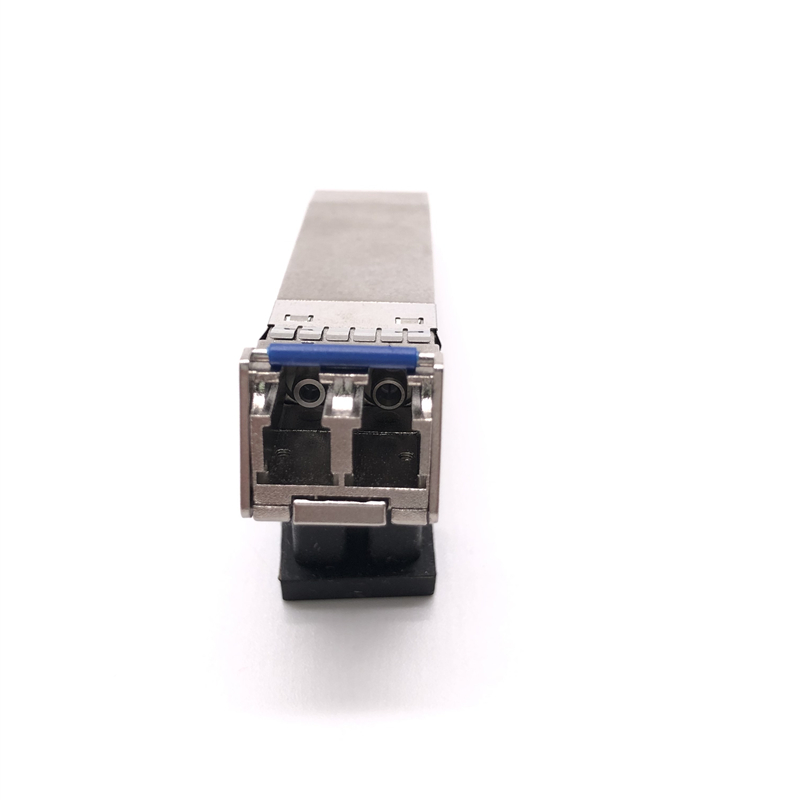 Image 5 - SFP 光モジュール SFP 10G LR 10GBase LR 1310nm 10 キロ DDM Ubiquiti のための互換性/は Mikrotik/Zyxel -    グループ上の 携帯電話 & 電気通信 からの 光ファイバ機器 の中
