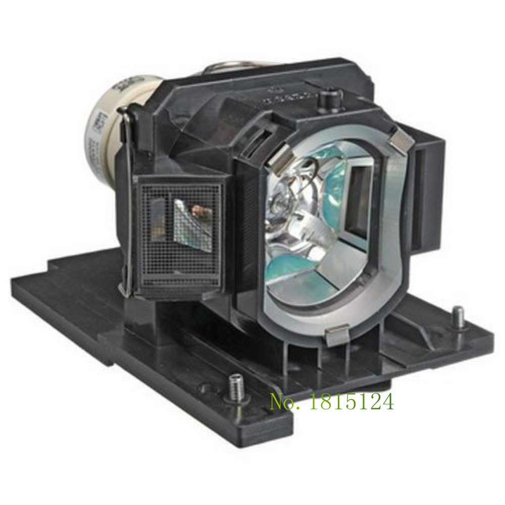 HITACHI CP-X2015WN CP-X2515WN CP-WX2515WN CP-X3015WN CP-X4015WN Projector Replacement Lamp -DT01371/CPX2015WNLAMP dt01371 bare lamp for hitachi cp wx2515wn cp wx3015wn cp x2015wn projector