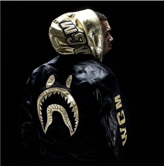4fc92ce26e3f7 2016 new Men bape jacket brand black god MA1 fly coats mens urban clothing  military army baseball camo Shark bomber jackets 245