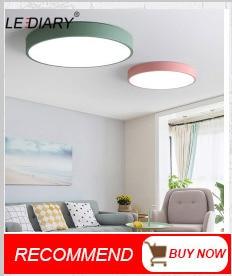 HTB1FYbSX3mH3KVjSZKzq6z2OXXaG LEDIARY 220V LED Ceiling Light Surface Mounted Ceiling Lamp 3W 5W 7W 10W 3000K 4000K 6000K Indoor Living Room Book Rack Lighting