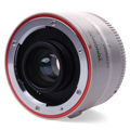 YN EF 2X III Extender 2.0x Teleconverter Telephoto For Canon EOS EF Lens LF470