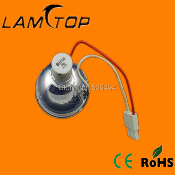 Free shpping  LAMTOP  compatible    projector lamp   SP-LAMP-025  for  HD108 shpping 100