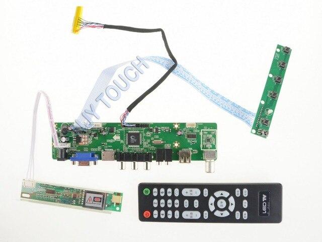 La mv9 p firmware