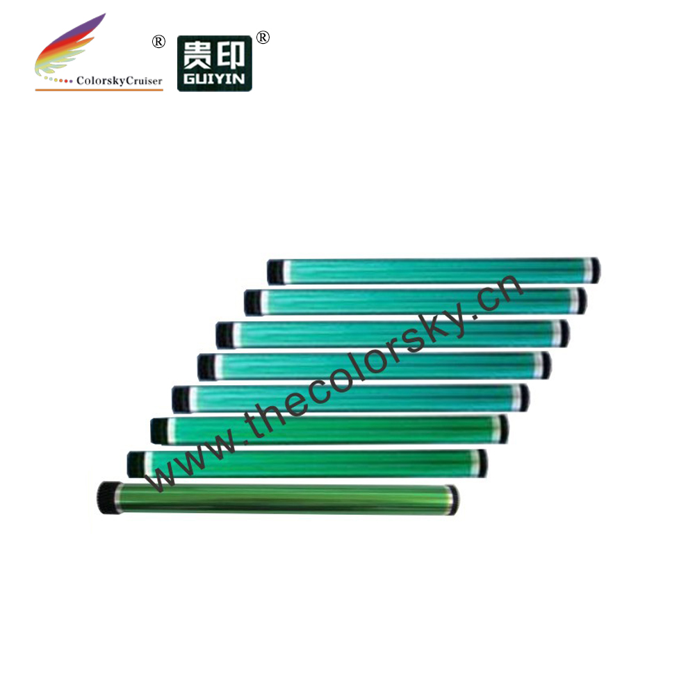 (CSOPC-H4182) OPC drum for hp <font><b>C4182X</b></font> C4182 C 4182X 4182 82X 82 printer toner cartridge free shipping by dhl image