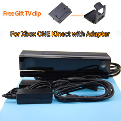 2018 Kinect 2.0 3.0 Sensor AC Adapter Voeding voor Xbox one S/X/Windows PC Voor XBOXONE kinect sensor