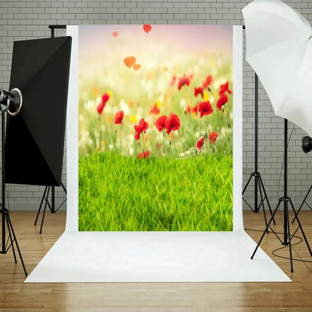 Photography Colorful Screen Photo Background Photography Backdrops Backgrounds Studio Video Nonwoven Fabric Chroma Key Backdrop 215cm 150cm backgrounds blossom petals colorful colorful floral scent the air tricks slim co photography backdrops photo lk 1135