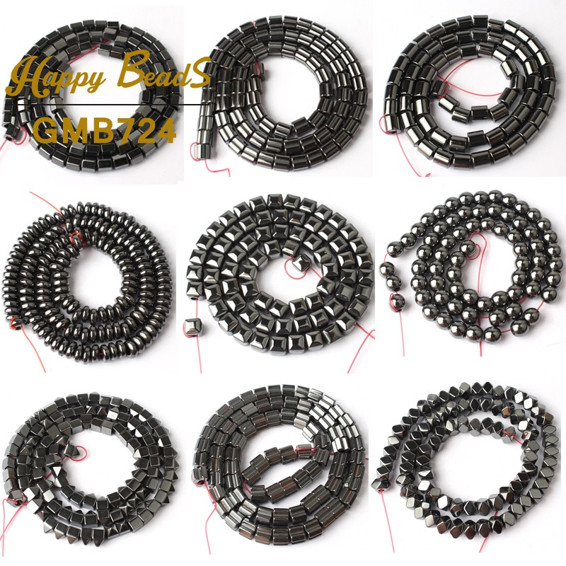 New One Piece Uni-directionnel Carbon Headset Spacer 4 mm
