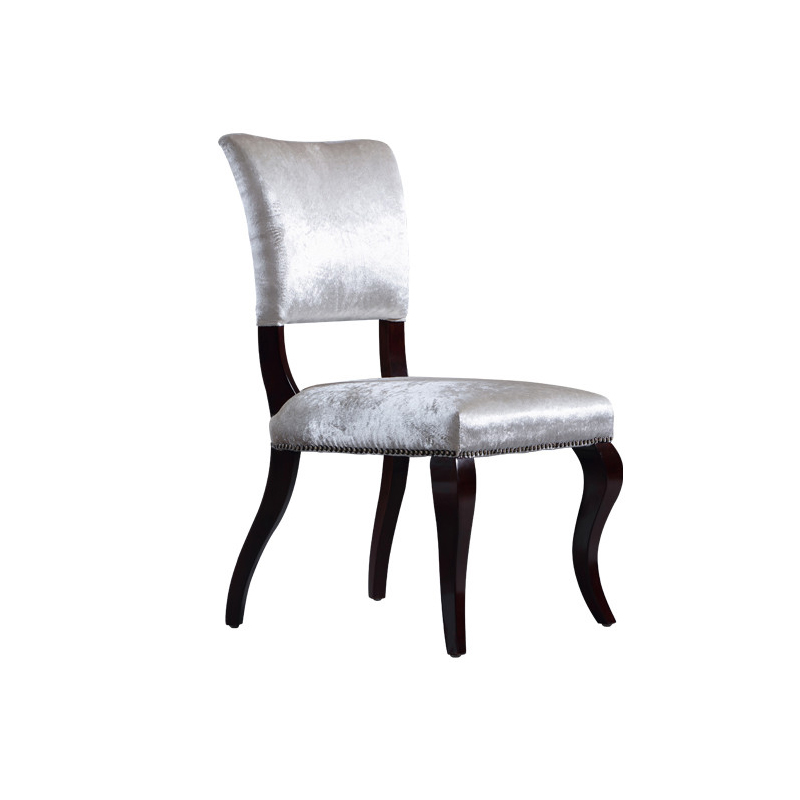 wood armchair, armchair modern, baroque armchair gramercy кресло severin armchair