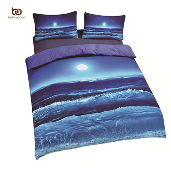 Bedding Set 003
