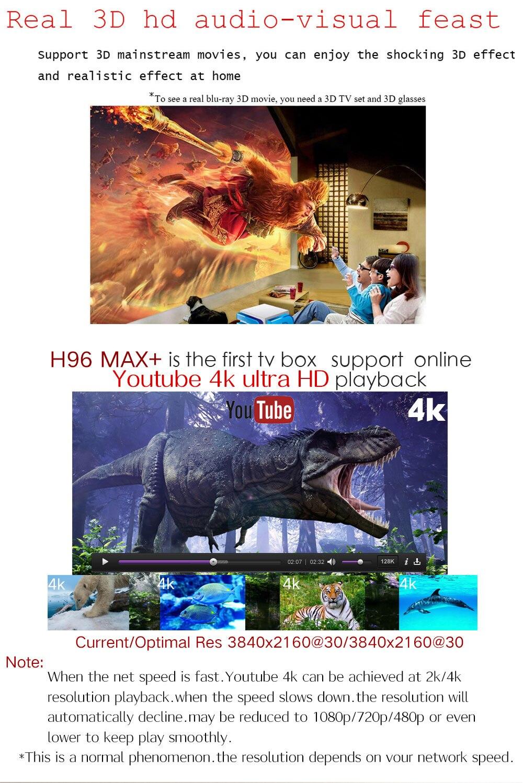 H96 MAX+ (15)