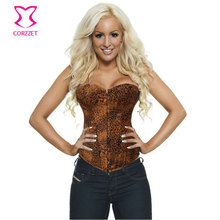 Cowgirl Clothing Buy Cheap