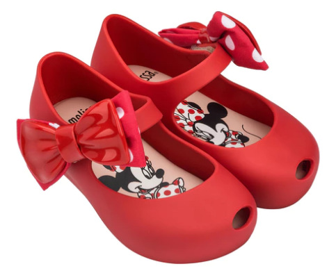 Baby Jelly Shoes 2019 New Mini Girls PVC Dot Bow Fish Mouth Princess Sandals Beach Shoes