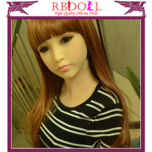 china product artificial real silicone love doll sex doll for men