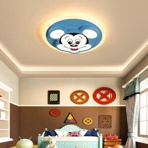 Cute Children Baby Kids Room L