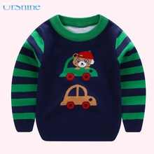 1854afe91 Buy sweater bebe and get free shipping on AliExpress.com