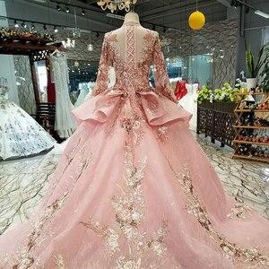 Image 5 - AIJINGYU Kanten Jurk Wedding Real Prijs Spaans Romantische Bridal Middeleeuwse Boho Vintage Gown Met Cape Zijde Trouwjurken