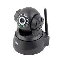 Радионяня sricam ас ip-камера видеонаблюдения ик видения ночного беспроводная домашний крытый