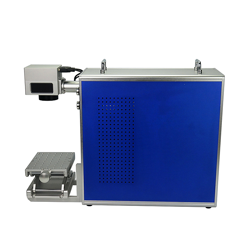 fiber laser separator(4)