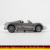 2016 Nuevos Juguetes Del Envío Libre 918 Superdeportivo Hot Wheels Coches Brinquedos Mejor Regalo de Juguetes para Los Niños