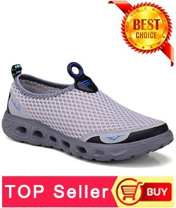sneakers men (1)