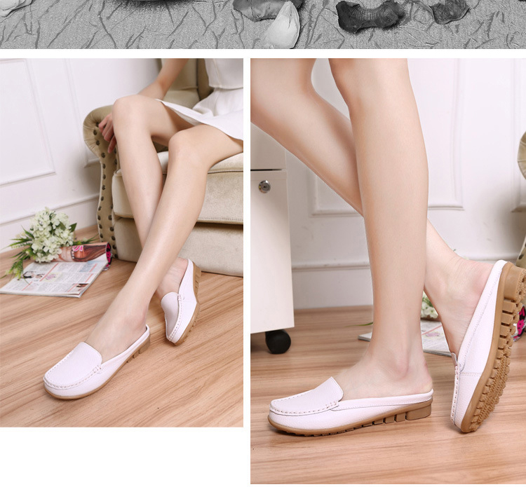 woman sneakers shoes (4)