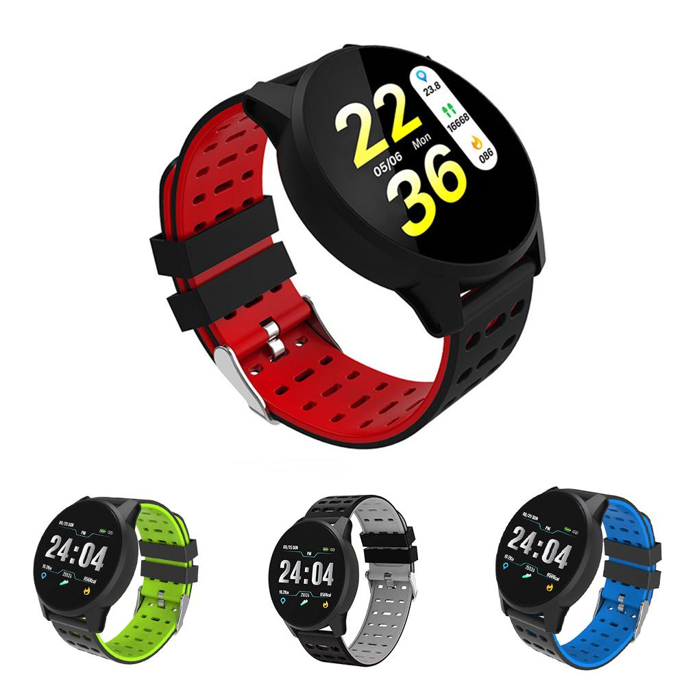 B2 Smart Watch Fashion Mountaineering Cycling Heart Rate Blood Pressure Detection Sports Watch Drop ShippingB2 Smart Watch Fashion Mountaineering Cycling Heart Rate Blood Pressure Detection Sports Watch Drop Shipping