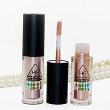 Shimmer Liquid Highlighter Contour Stick