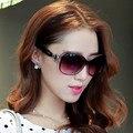IVE gafas de Sol Mujeres Damas Elegantes Diamantes de imitación Gafas de Sol Mujer gafas de Sol Gafas De Sol Feminino Shades 9536