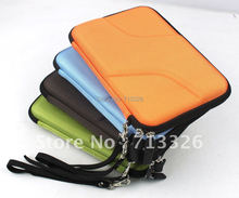 "Alta calidad EVA funda para Kindle Fire HD 7.0, 7 ""tabet caso EVA"