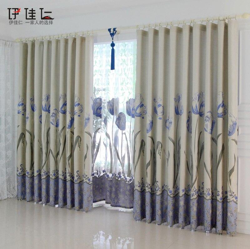 comprar persianas nueva oscuras cortinas de tela para sala de estar cortinas jacquard cortinas de tela de tela de tapicera la decoracin with persianas para
