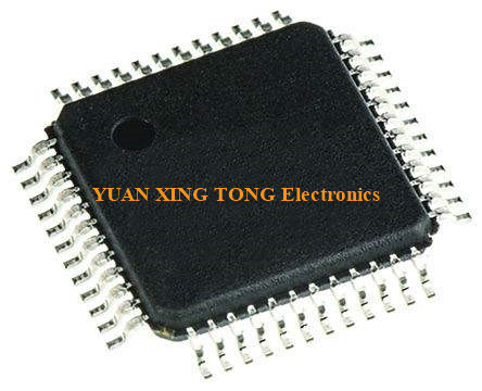 FREE SHIPPING  AT89S53-24AU  AT89S53-24  AT89S53   QFP 10PCS/LOT  IC