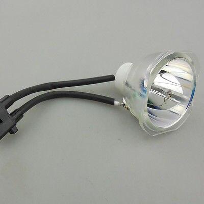 ФОТО Replacement Projector Bulb VLT-EX100LP  For  MITSUBISHI DX320 / EX100U / EX10U / ES10U