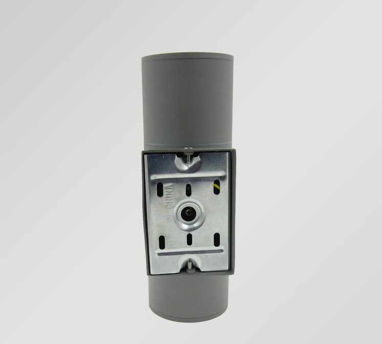 Outdoor Wall Lamps LED Porch Lights Aluminum Wall Lamp Up and Down Lighting Porch Garden Lights 10w 20w 30w AC85-265V