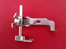 NG 2000 bitola aeronaves guia regras para costura industrial máquina de costura conjunto