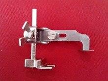 NG 2000 gauge gauge vliegtuigen gids regels voor naaien op industriële naaimachine set