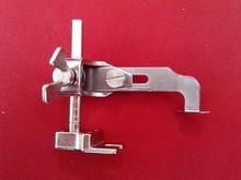 NG 2000 máy đo máy đo máy bay hướng dẫn quy tắc cho may on may công nghiệp máy set