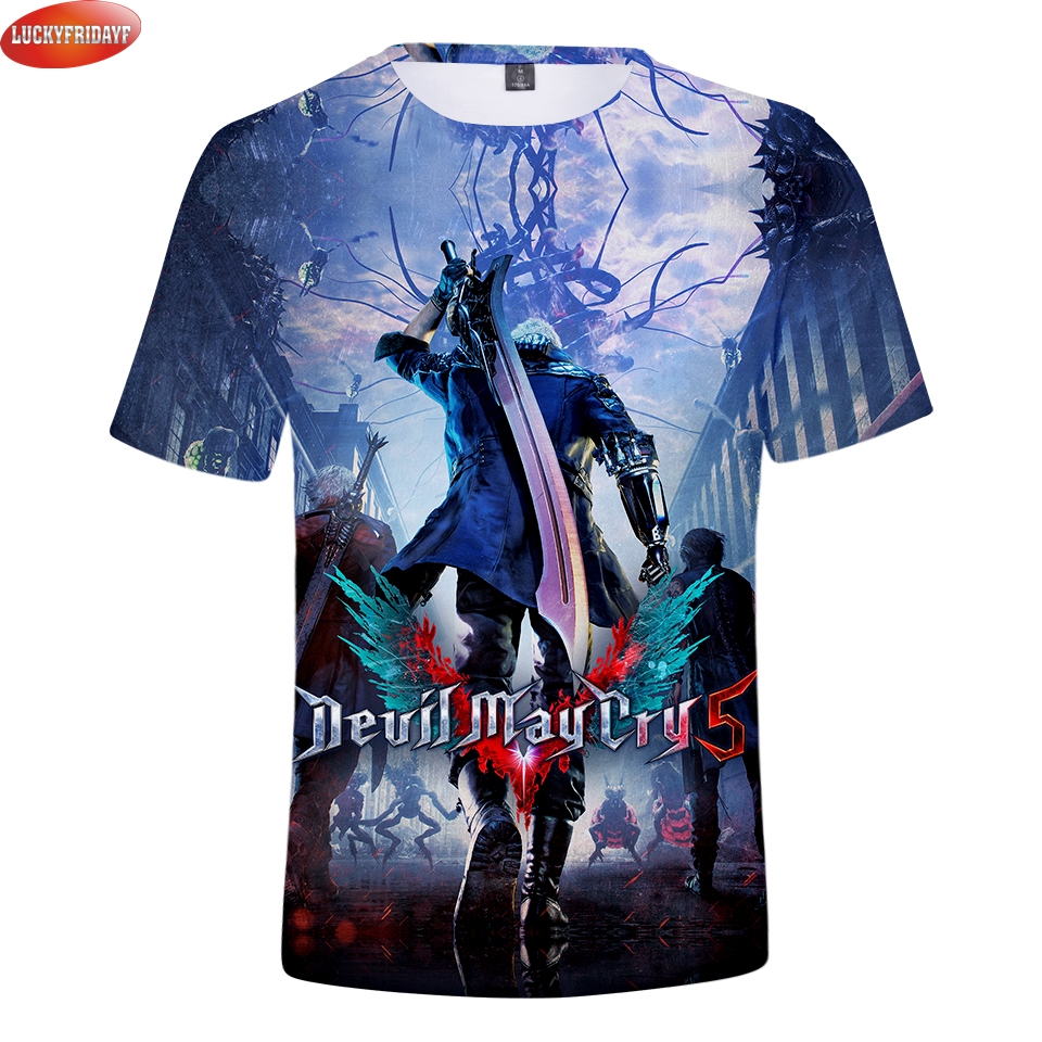 1e5aed61d Big promotion for camiseta dmc and get free shipping - 8j5kk9e2