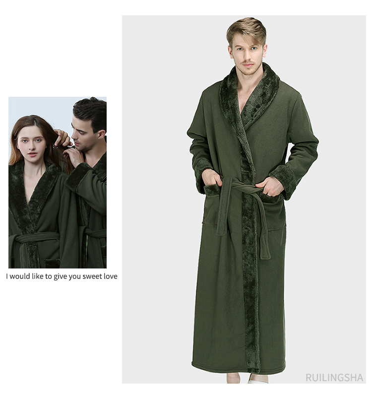1709-Extra-Long-Thick-Warm-2-layers-Fabric-Winter-Robe--_14