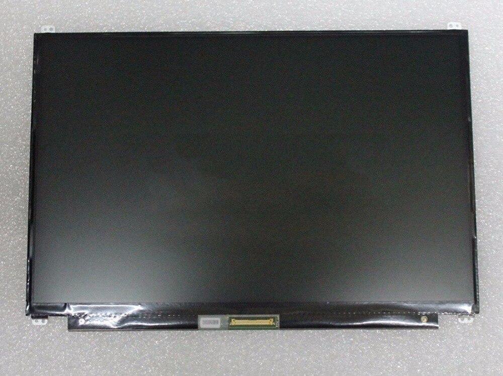 For Samsung ChromeBook XE500C21 LCD Screen LTN121AT11-801 Display Laptop Screen Broken Screen Repair