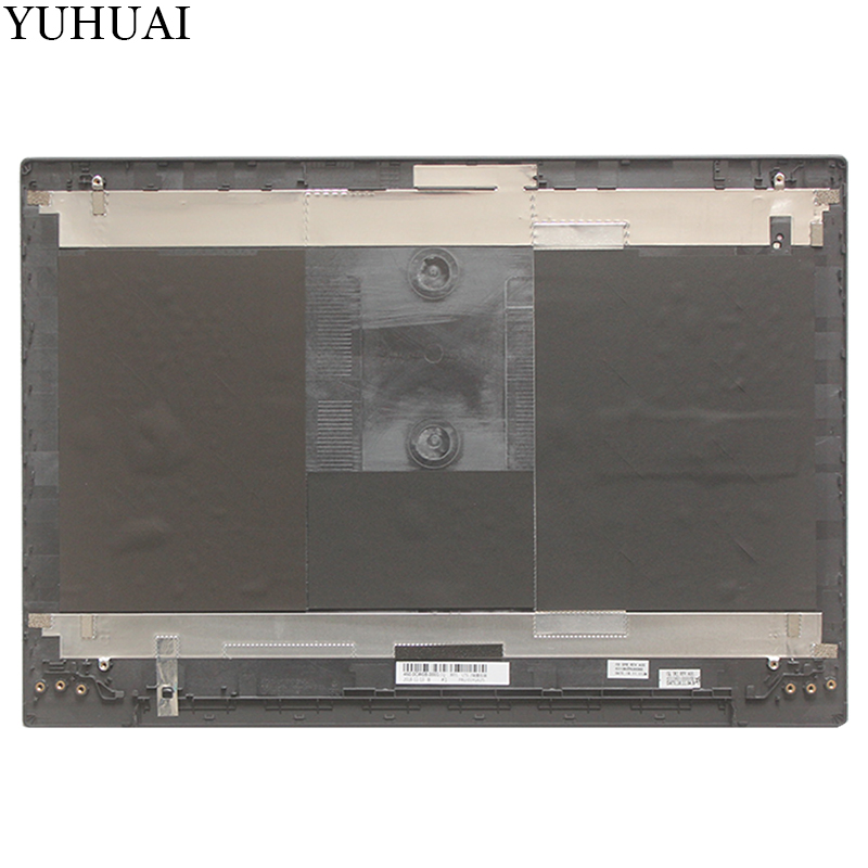 NOUVEL ordinateur portable LCD couvercle supérieur étui pour lenovo Thinkpad T580 P52S top LCD Couverture Arrière Arrière Couvercle Cas FHD 01YU625 460.0CW0B.0001