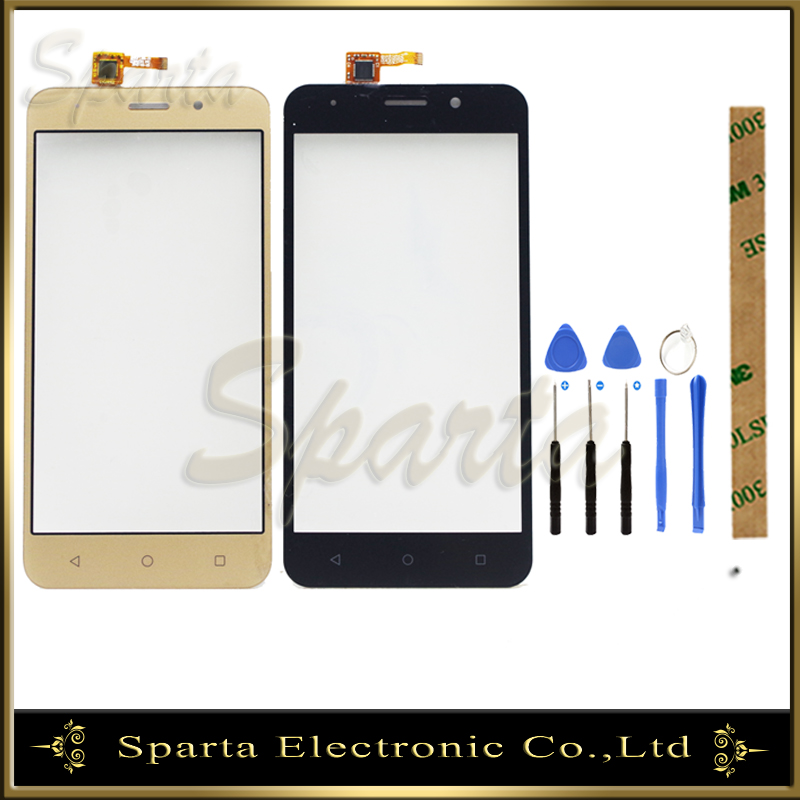 Touch Screen For Vertex Impress Luck Touch Screen Replacement