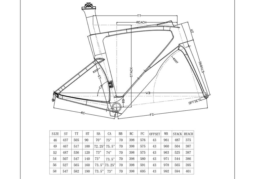 095 geometry